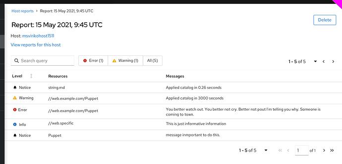 Screenshot 2021-08-25 at 15.39.13