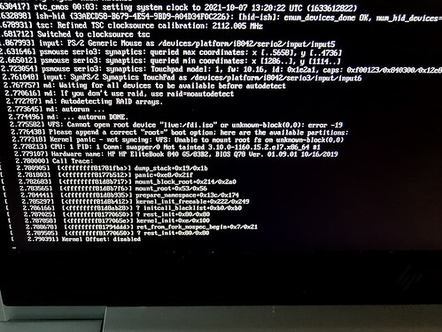 kernel_panic_1