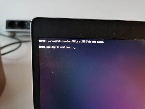 download_error_1