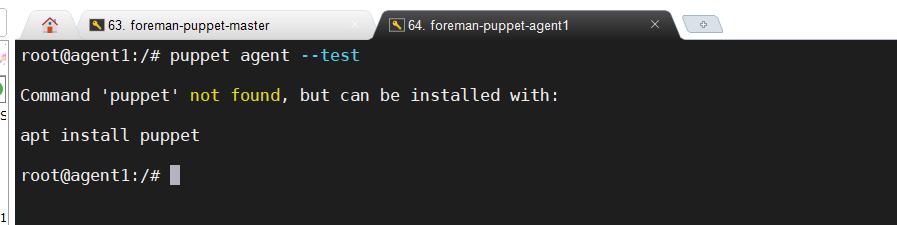 client_puppet