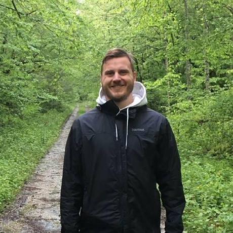 johnpmitsch